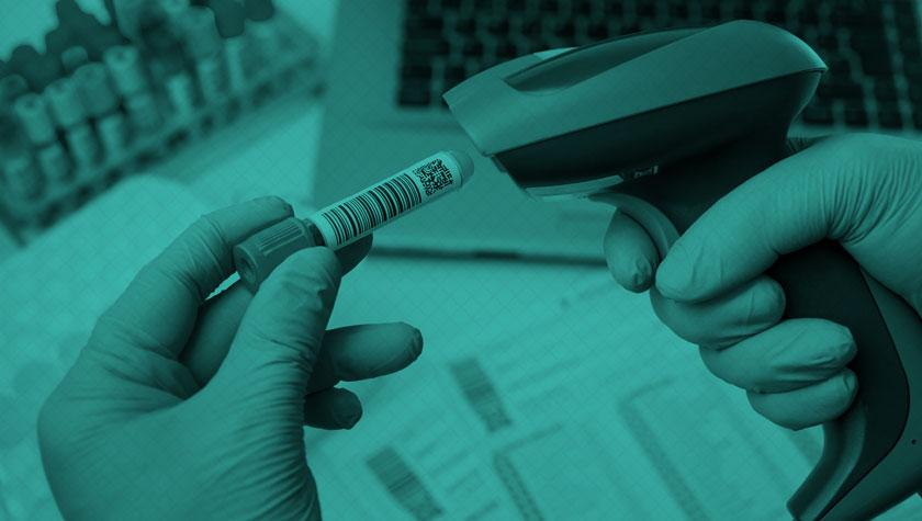 UX in der Medizintechnik